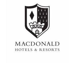 Macdonald Hotels coupon codes