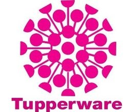 Tupperware.com coupon codes