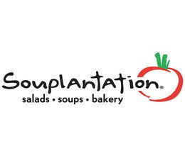 photo relating to Tuesday Morning Printable Coupon identified as Souplantation Coupon codes - Preserve 25% w/ Sep. 2019 Coupon Codes