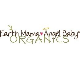 EarthMamaAngelBaby.com coupon codes