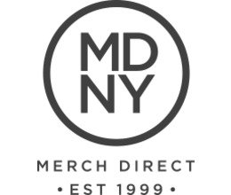 MerchDirect.com coupons