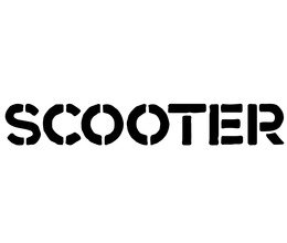 Scooter.com promo codes