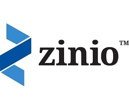 Zinio.com coupon codes