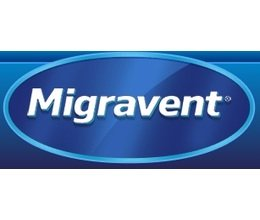 Migravent.com coupons