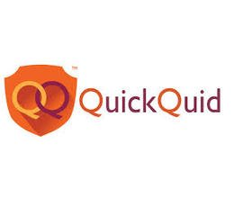 QuickQuid.co.uk coupons