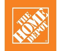 HomeDepot.CA coupon codes