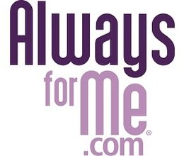 always for me coupon code july 2019