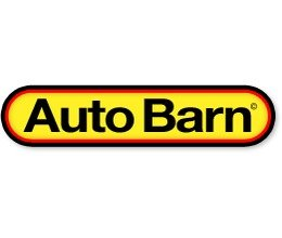 AutoBarn Coupon Codes: Save 15% w/ Sep  2019 Coupons