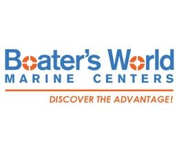 Boater's World promo codes