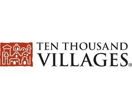 TenThousandVillages.com coupon codes