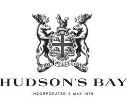 Hudsons Bay Coupons Save 20 W Aug 20 Promo Coupon Codes