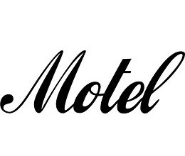 MotelRocks coupon codes