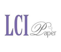 LCI Paper Company Coupons - Save 20% with Sep  2019 Promotions