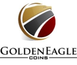 GoldenEagleCoin.com coupon codes
