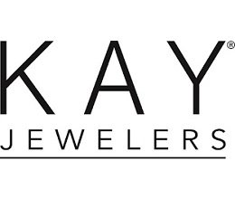 ea548d3c7 Kay Jewelers Coupons - Save 25% w/ July '19 Promo & Coupon Codes