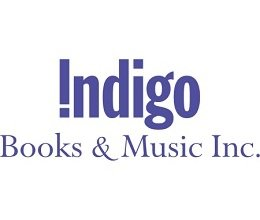 Chapters Indigo coupon codes