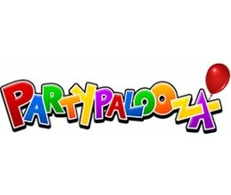 Partypalooza.com coupons