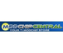 ModChip Central coupon codes