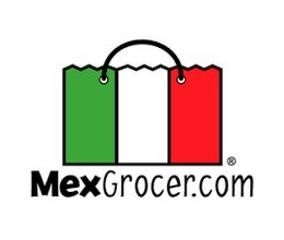 MexGrocer.com coupon codes