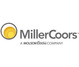 MillerCoors.com coupons