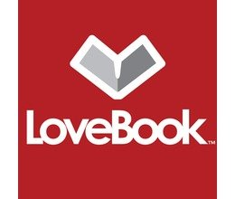 LoveBookOnline.com coupon codes