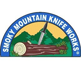 Smoky Mountain Knife Works promo codes