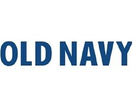 3278cba7 Old Navy Coupons - Save 40% with June, 2019 Promo & Coupon Codes