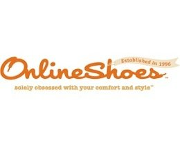 OnlineShoes.com coupon codes