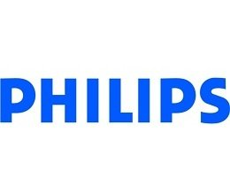 Philips promo codes