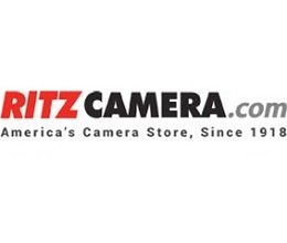 Camera World promo codes