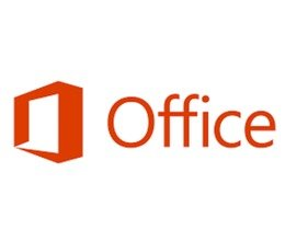 Office.com promo codes