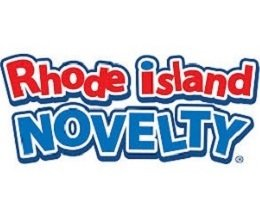 Rhode island novelty coupon code