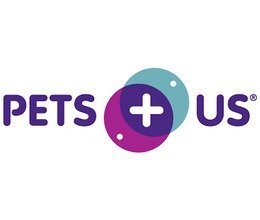 USPets.com coupon codes