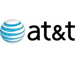 AT&T Mobility coupon codes