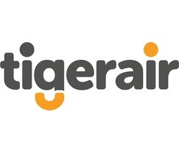 TigerAirways.com coupon codes