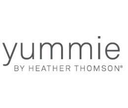Yummie.com coupon codes