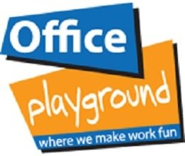 OfficePlayground.com coupon codes