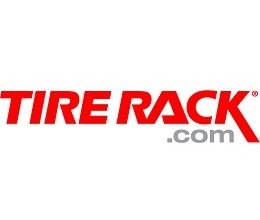 Tire Rack Coupon Code >> The Tire Rack Coupons Save W July 19 Discounts Promos