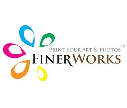 FinerWorks.com coupons