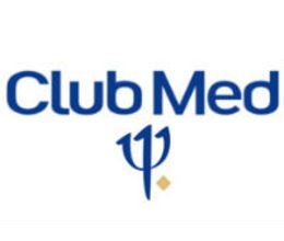 Club Med coupon codes