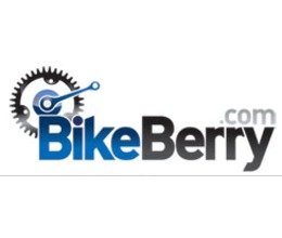 BikeBerry.com coupons
