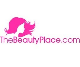 TheBeautyPlace.com coupons