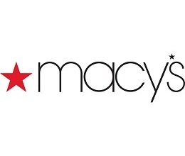 Macy's coupon codes