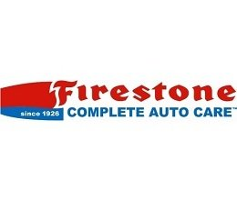 FirestoneCompleteAutoCare.com coupon codes
