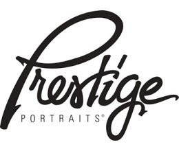 All Prestige Portraits Coupons Curated By: