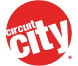 CircuitCity.com coupon codes