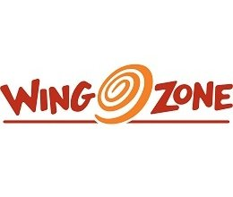 Wing Zone coupon codes
