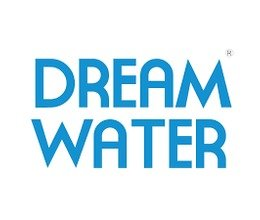drinkDreamWater.com coupon codes