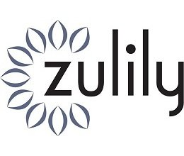 96ceded00e6a Zulily Coupon Codes - Save 45% w  Apr. 2019 Coupons   Free Shipping