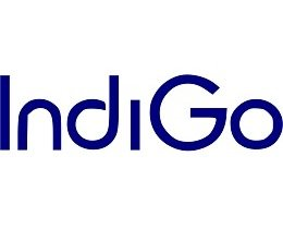 goIndiGo.in coupon codes